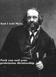 fuckkkkkkkkk you karl marx :D  by khxoxo