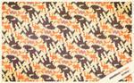 MANZILLA pattern