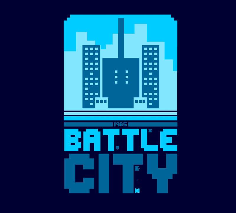 http://fc01.deviantart.net/fs71/i/2010/146/2/d/Battle_City_1985_by_Quiccs.jpg