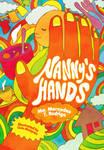 Nanny's Hands