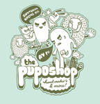 The Puposhop