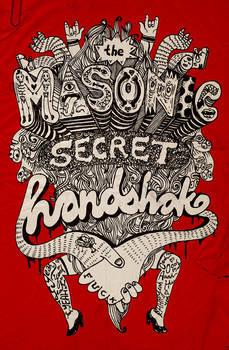 The.Masonic.Secret.Handshake01