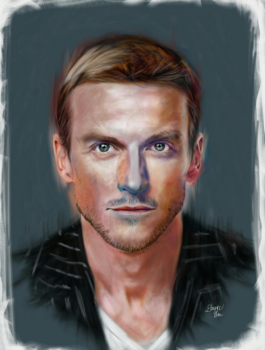 gideon emery dragon age