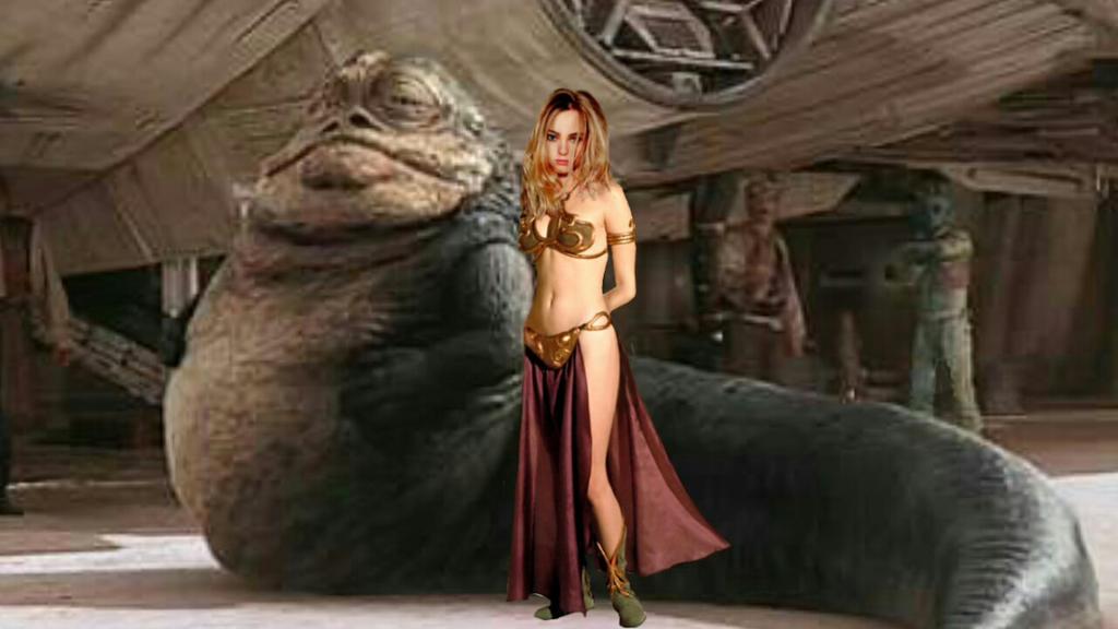 Blonde pornstar shaved pussy