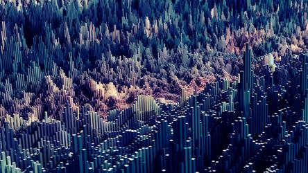 Landscape4 by RusticDusty