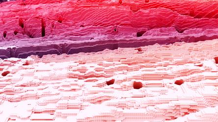Landscape5 by RusticDusty