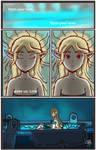 Legend of Link 1
