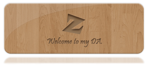 Zaif's DA ID