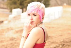Mikkii-WereWolfXD's Profile Picture