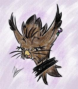 ninjagriff's Profile Picture