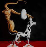 Evidence for Reincarnation by Alizadeh-Art