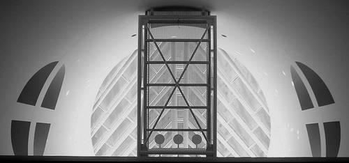 Grey Dome