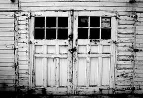 lock by redtrain66