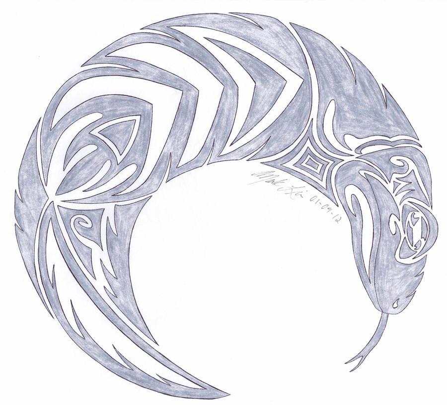 request 1 of 5 komodo dragon symbol by wolfraid on deviantart. Black Bedroom Furniture Sets. Home Design Ideas
