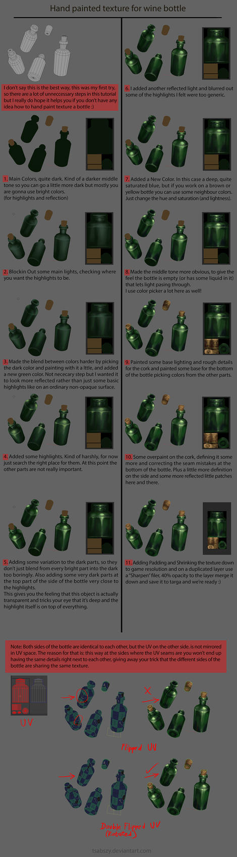 hand_painted_texturing_tutorial__wine_bottle_by_tsabszy-d7pnpcx.jpg