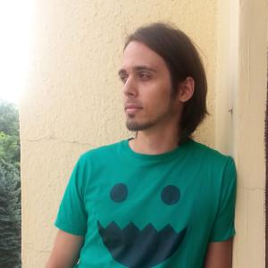 tsabszy's Profile Picture