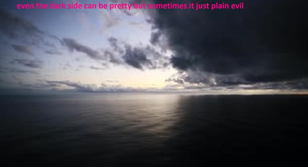 Its Pretty by Rosie12373