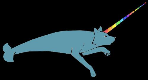 Narwolf by XxTearsofShadowxX