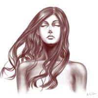 Bellissima by mr-mister