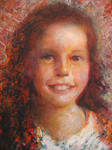Missing Child portrait 24