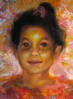 Missing Child portrait 69 by johnpaulthornton