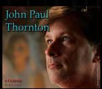 Video Interview: John Paul Thornton by johnpaulthornton