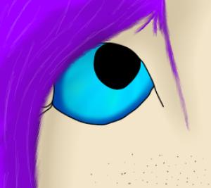 Yoshi-Lover-2's Profile Picture