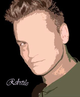 rebstile's Profile Picture