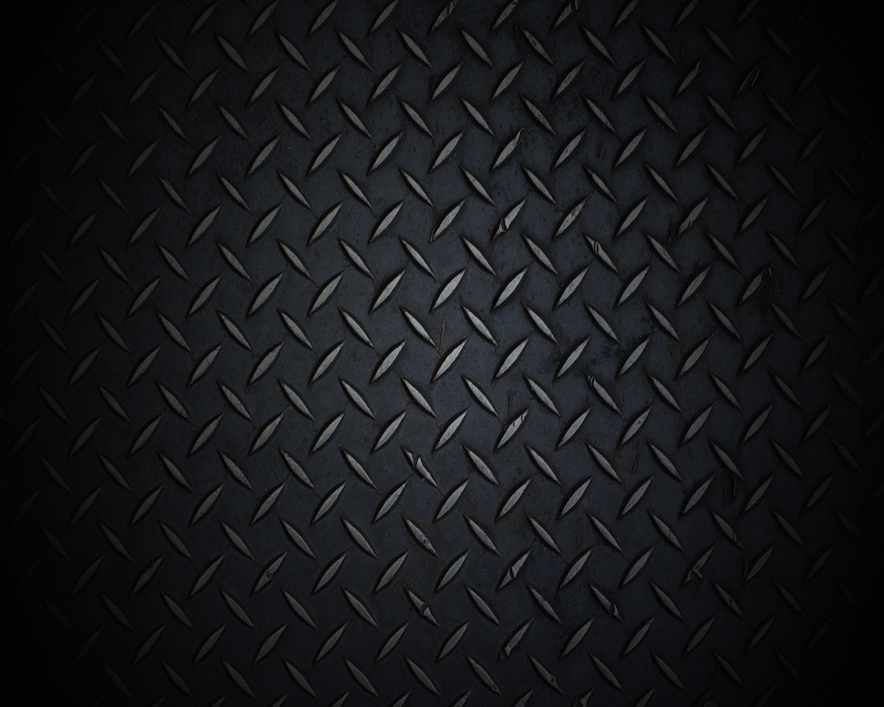 iphone 5 diamond plate wallpaper images