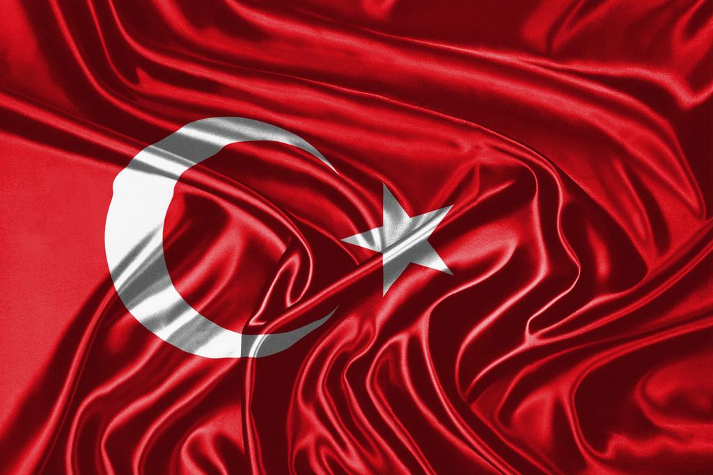 turkish flag 005 by johnlegendre on deviantart