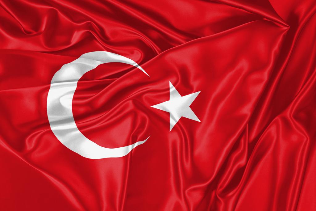 turkish flag 006 by johnlegendre on deviantart