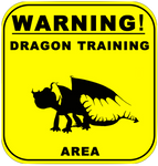 Here Be Dragons 3
