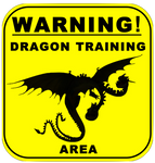 Here Be Dragons 4