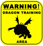 Here Be Dragons 6