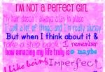 Iamnot perfectthumb by Bostongirl7519