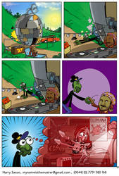 Oliloves colouring pg06 by Asaph