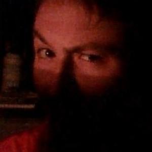 Henchman314's Profile Picture