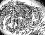 Archangel / Metatron