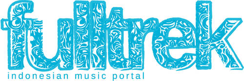 Fulltrek Logo Submission by chaosregion