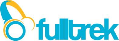 Fulltrek Logo Submission II by chaosregion
