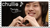another heechul stamp by TacoPLZ