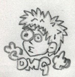 ImperatorDavianus's Profile Picture