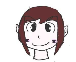 LadyShen's Profile Picture
