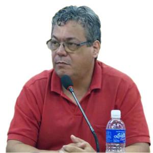 Parisotto's Profile Picture