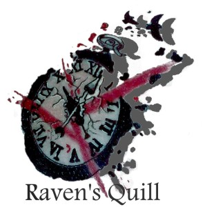 RavensQuill's Profile Picture