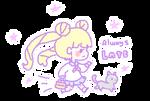 Sailor Moon - late