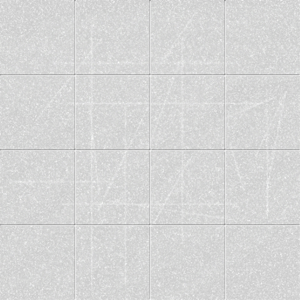 concrete tile floor texture. Concrete Tile Floor By Acriticarna Texture E