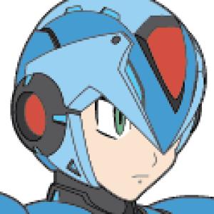 Redblaze4080's Profile Picture