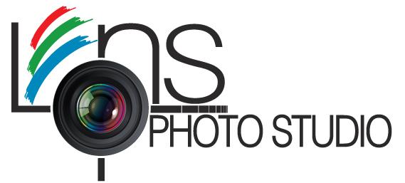 logo design of lens studio by neolok on DeviantArt: neolok.deviantart.com/art/logo-design-of-lens-studio-253960392