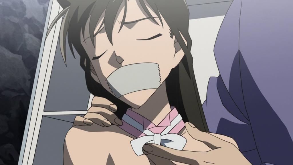 detective conan episode 149 animecrazy